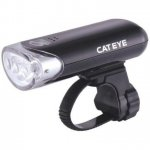 Cateye EL135 Front LED Light @ Merlin Cycles - £10.79 Delivered