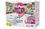 Wii U Basic + Wii Party U + Nintendo Land +Wii Controller £149.99 @ Shopto / Rakuten with code RAKFMTECH20