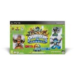 Skylanders Swap Force Starter Pack (PS3) - £16.99 + Free Delivery @ Go2Games