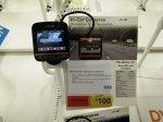 MIO MiVUE 388 Dashcam with GPS & 1080p recording - Halfords Mile End - £100