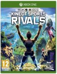 Kinect Sports Rivals 14.99 @ Amazon