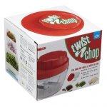 JML Nudo Twist n Chop Now £2.99 Was £5.99 Save £3.00 @ Dunelm