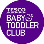 Join the Tesco baby and toddler club to get exclusive discounts. You get £150 worth of money off vouchers to spend on everything from nappies to baby food.