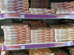 Unlimited* Dr Oetker Ristorante Pizzas for FREE or 50p after initial £1.50 purchase via promotion @  Sainsburys & Tesco