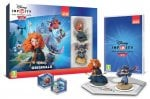 Win a Disney infinity 2.0 toy box combo pack and more @ Mirror