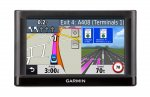 "Garmin nuvi 52LM 5"" Sat Nav With UK and Ireland Maps and Free Lifetime Map Updates - £69.99 @ Amazon"