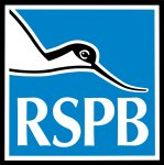 Free RSPB wildlife pack