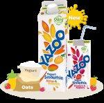 Free yazoo yogurt drink - Free voucher