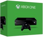 Xbox one (without kinect) £289.99 @ Shopplay