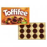 100g toffifee at tesco 37p