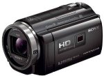 "SONY HDR-PJ530E Full HD Camcorder with PROJECTOR (up to 100"" image), 30x Optical Zoom, Highly Recommended, NEARLY HALF PRICE £279.99 (after £50 cashback) FREE delivery @ Amazon"