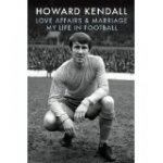 Various De Courbetin published football e-books at Amazon - £1.53 - expires midnight 10 November