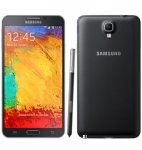 Samsung note 3 Neo for £287.99 inc VAT @ handtec