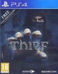 Thief (PS4) (Used - Like New) £13.14 @ Boomerang/Amazon
