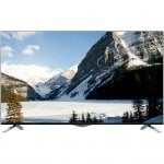 """LG 42UB820V LED 4K Ultra HD Smart TV, 42"""" with Freeview HD + 5 year guarantee + 1week sky sports pass + 2 sky sports day passes + 3 Sky Movies month passes Free Delivery £499.95 @ John Lewis"""