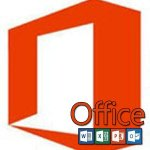 MS Office 2013 Quick Start Guides and MS Office 2010 Training