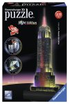 light up empire state building 3d puzzle £14.53 at amazon