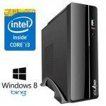 Intel i3-4150 3.5GHZ desktop 4GB Ram at £229.99 @ saveonlaptops