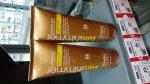 Rimmel  Sun Shimmer 20p  Asda