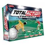 Total Action Football £9 Asda Direct