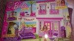mega bloks barbie beach house £14.99 in ashton under lyne branch of home bargains.