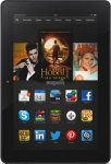 "Kindle Fire HDX 8.9"" 32Gb Tablet @ Netto £184.50 (instore only @ Leeds)"