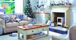WIN! A £50 gift card from Dunelm @ At Home Magazine