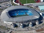 Manchester City Stadium Tour £15.00 usually £30.00 @ Wowcher