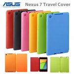 Nexus 7 2013 Travel Case 1.95 / £1.91 at Currys reduced from 25 pounds. Instore only