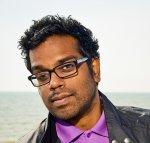Free Comedy- Knock 2 Bag: 7:30pm (Wednesday 12th November 2014), Bar FM Shepherds Bush, West London
