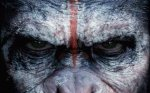 DAWN OF THE PLANET OF THE APES HD (on demand) £8.99 @ sainsburysentertainment