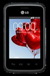 LG L20 Smart Phone for £9.95 @ CPW Upgrades