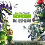 Plants vs Zombies Garden Warfare (PS4) £24.49 (£13.99 with PS+) on PSN