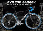 Carbon Road Bike £699 +£20 del Sold by Ribble Cycles
