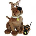 Half Price Scooby-Doo Hide and Seek - Interactive Fun - 29cm Tall - £14.99 @ Argos (price was £29.99)