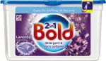 Bold Liquitabs Lavender & Camomile (40's) was £12.00 now £5.50 @ Tesco
