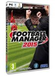 Win Copies of Football Manager 2015 @ Sky Sports