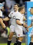 Win a pair of tickets to watch England v South Africa in the 2014 QBE Internationals @ Sky Sports