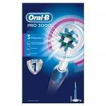 Oral B Power Pro 3000 half price- £30 at Wilkinsons