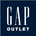 Gap outlet 40-60% off everything plus £5 off £35 voucher (From 14th Nov)