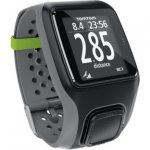 Tom Tom Multisport GPS watch with HRM £118.99 @ Argos - FIT30