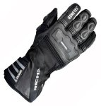 All bike gloves 20% off - Richa Cold Protect Gloves GTX £79.99 @ Get Geared