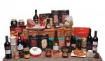 Win a luxury Christmas hamper from Branston @ Daily Express