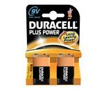 currys  9v duracell batteries  2 pack  97p