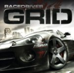 GRID £1.99, GRID: Autosport £12.49, Dirt Showdown £2.49 (Steam) @ GetGames
