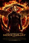 The Hunger Games Movies - Superticket £20 @ Odeon