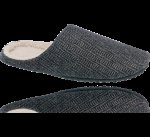 D Online shop Mule Slippers £2.99 Down From £5.99 Free Delivery