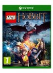 The LEGO Hobbit VideoGame (Including Character Quest DLC)(Xbox One) £17.95 Delivered @ Simply Games