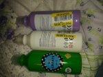 go create paint bottles £0.05 instore at Tesco