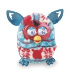 Furby Boom Limited Christmas Edition for £35.44 delivered @ Ebay/netpricedirect
